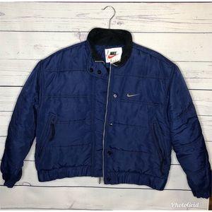 Vintage Nike Jacket Small 4/6